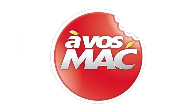 AvosMac