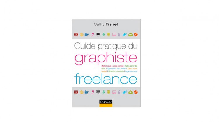 guidepratiquefreelance