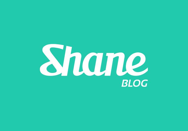 contact-shane-blog
