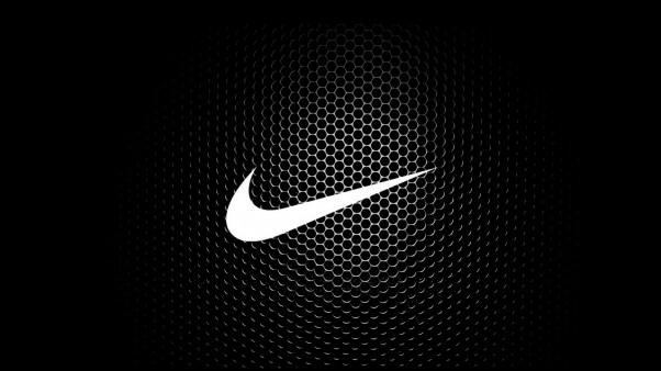 nike_logo_wallpaper_iron_mesh_1920x1080-602x338