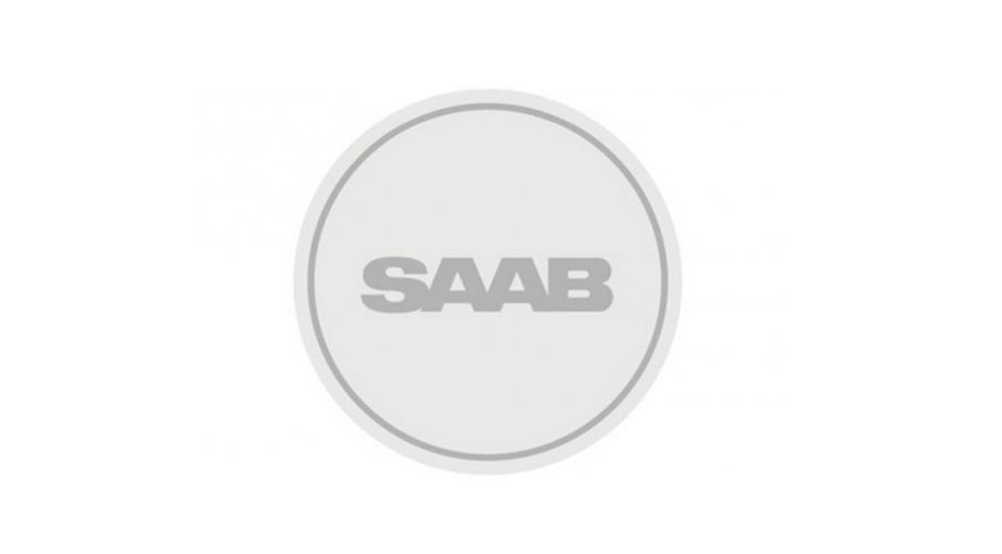 Logos nouveau logo pour la marque saab blog shane - Monoprix nouveau logo ...