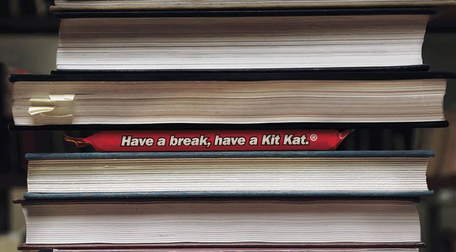 kit-kat-2023