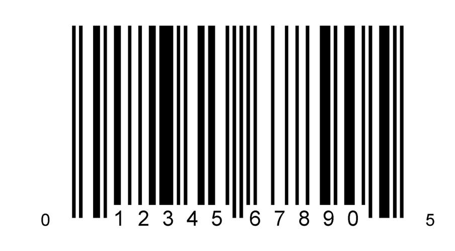publicite-code-barres