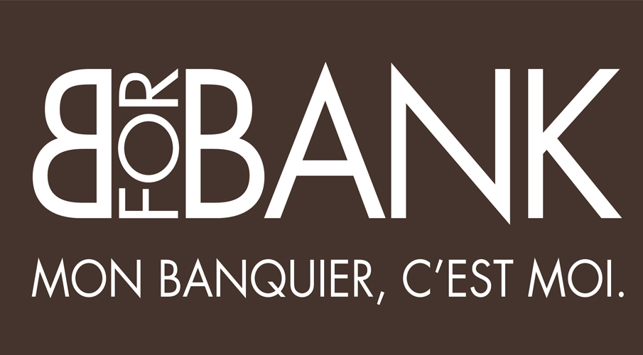 B-for-bank-logo