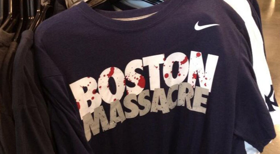 boston-masacre