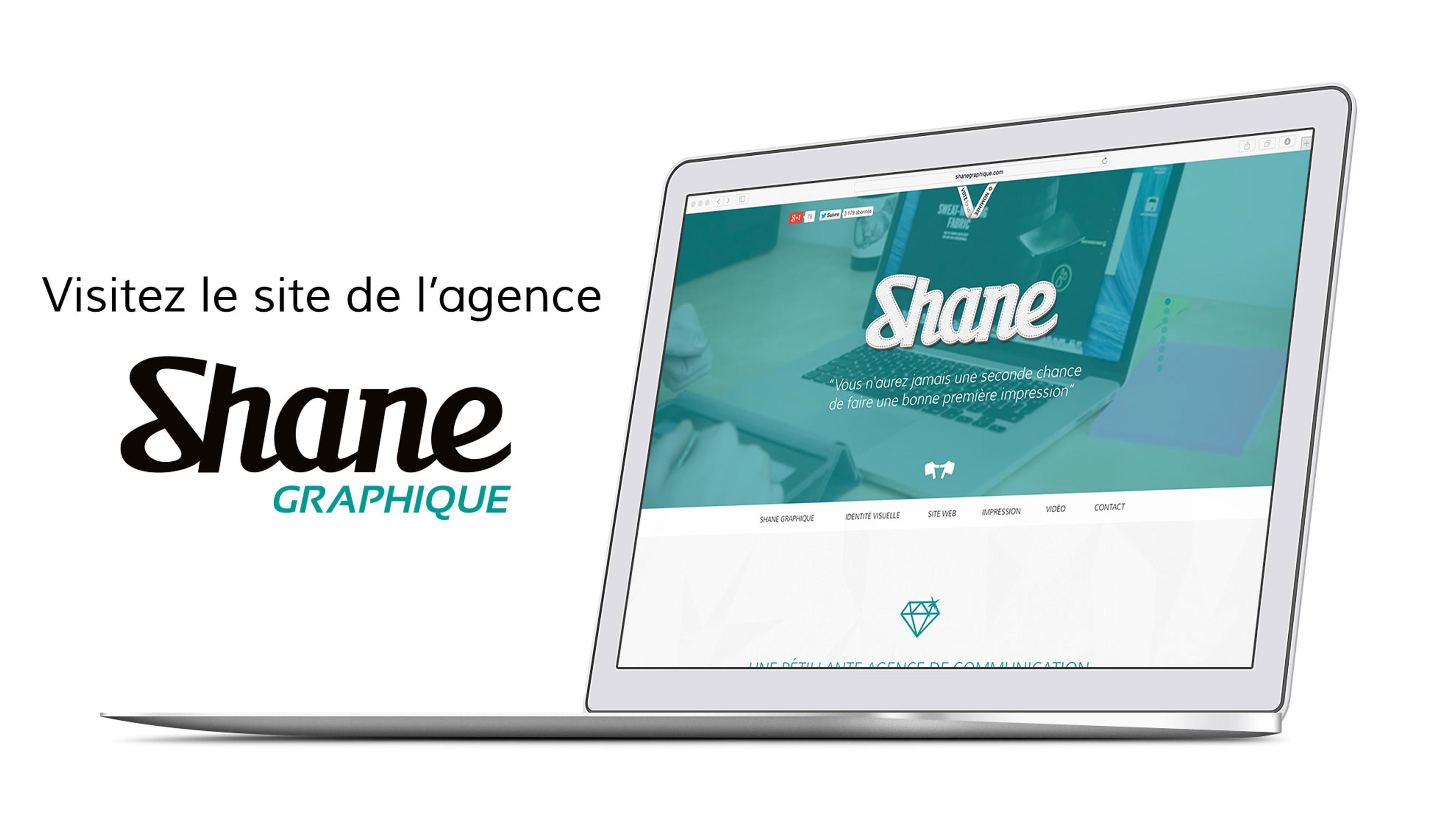 shane-graphique-web-2
