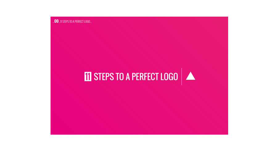 11-logos