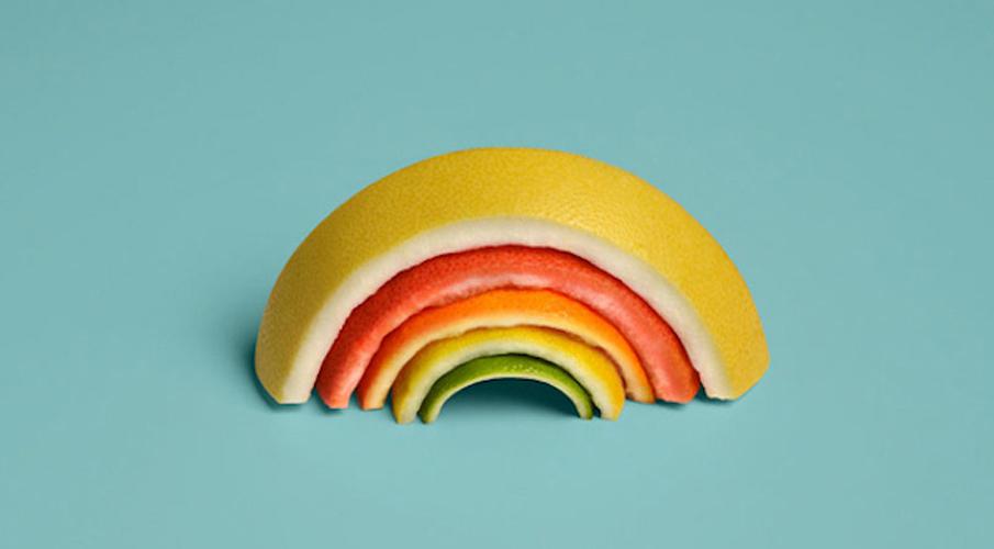 Sarah-Illenberger-Food-Art-905x500