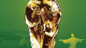 ESPNCOM14591_WorldCupPosters_CompPoster