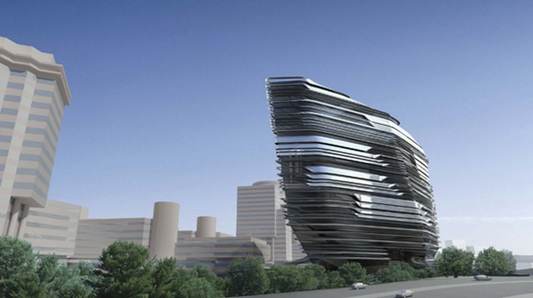 ZHA_INNOVATION-TOWER_V3