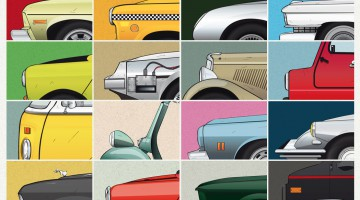 famous-movie-cars