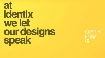web-design-jaune