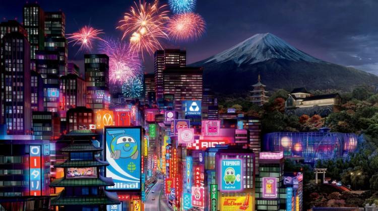 Cars-2-Tokyo-City-1366x768