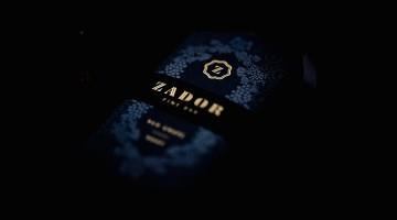 zador-savon-brand