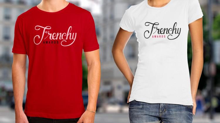 t-shirt-frenchy-awards