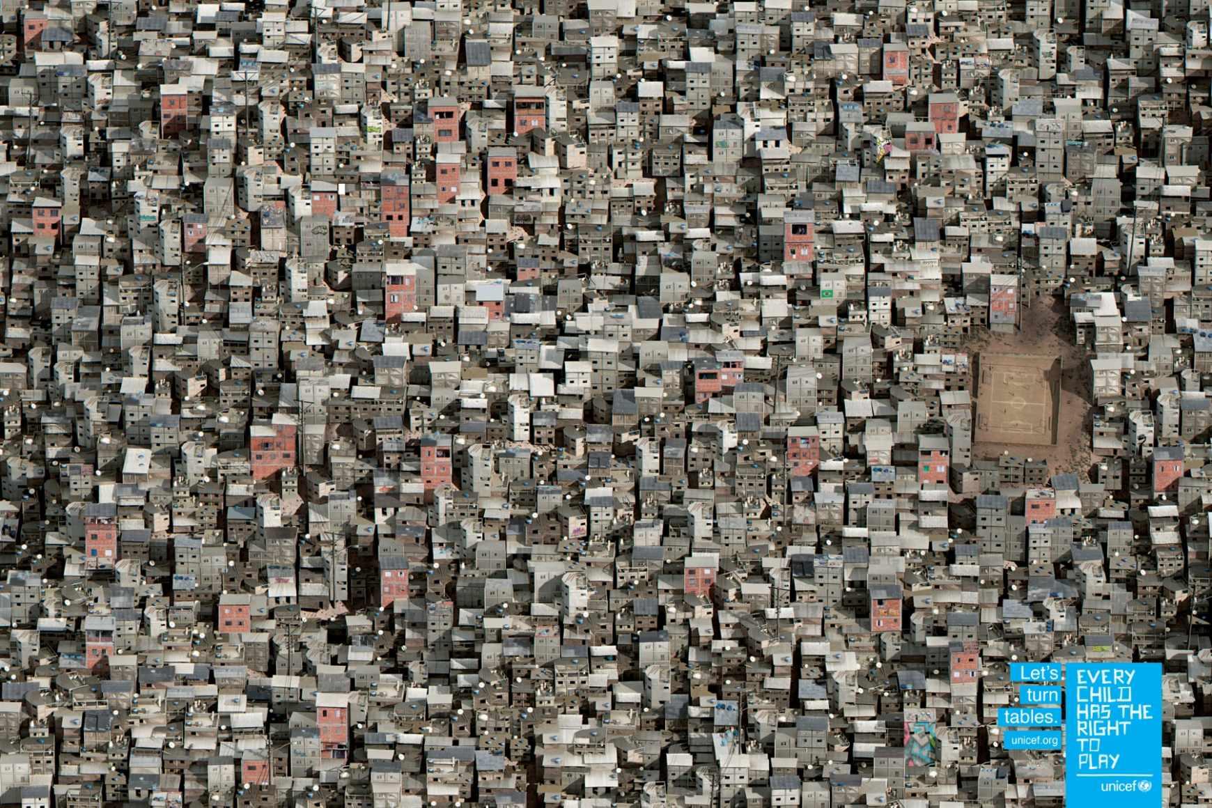 cities skylines how to create slums