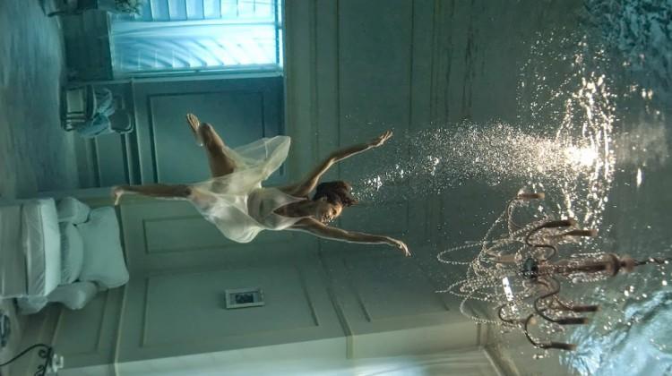 Unseen-Underwater-Portraits