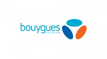 HEADER-BOUYGUES-2015