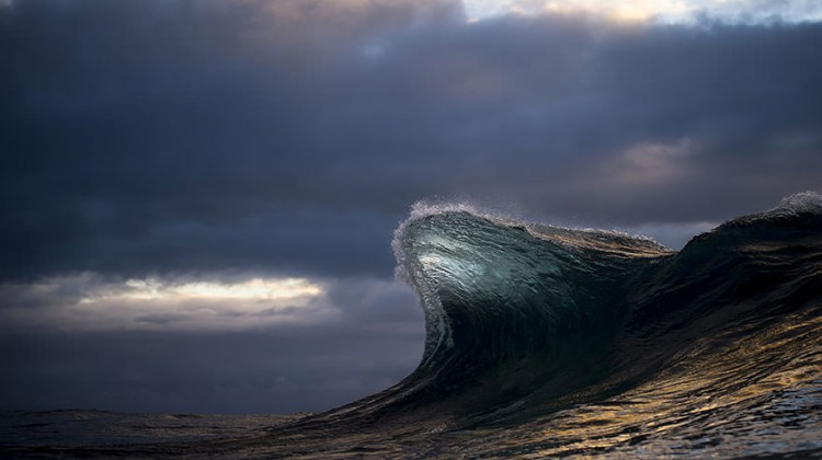 Ray_Collins_06