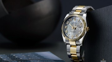 HEADER-Rolex_Datejust_Turn-O-Graph