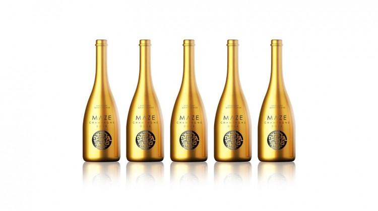 HEADERmaze-vodka-champagne (1)