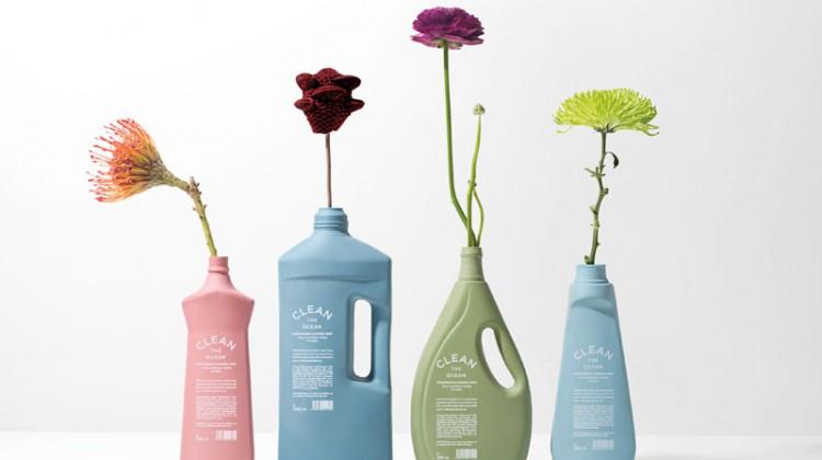 packaging-Clean-the-Ocean-blog-espritdesign-5