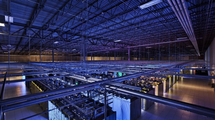05468481-photo-google-datacenter