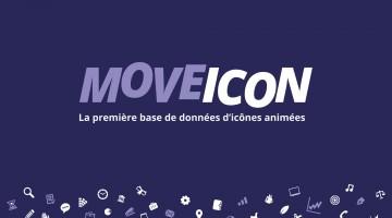 couv-moveicon