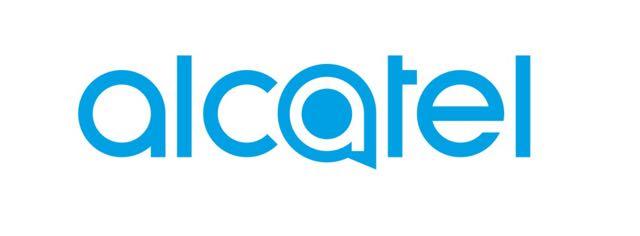 Création de logo en ligne, création logo entreprise  Machineapub