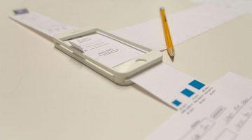 paperproto-wireframes-papier_1