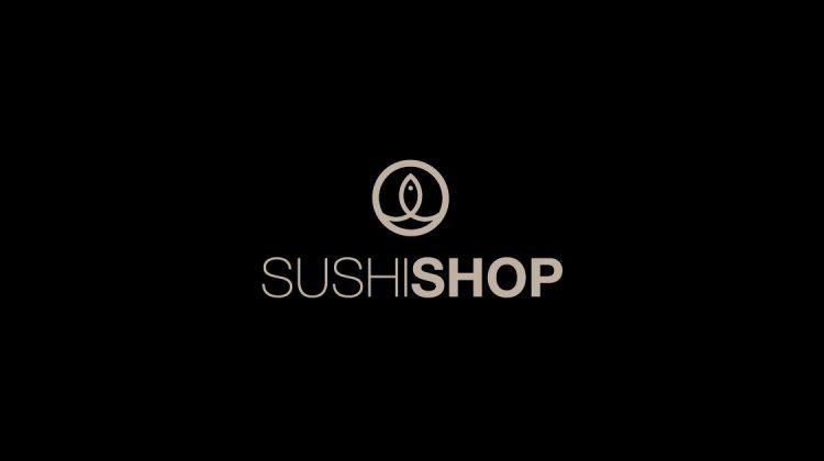 meta_facebook_logo_sushishop_1200x630