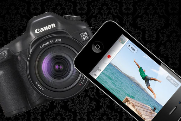 canon-5d-vs-iPhone-4S