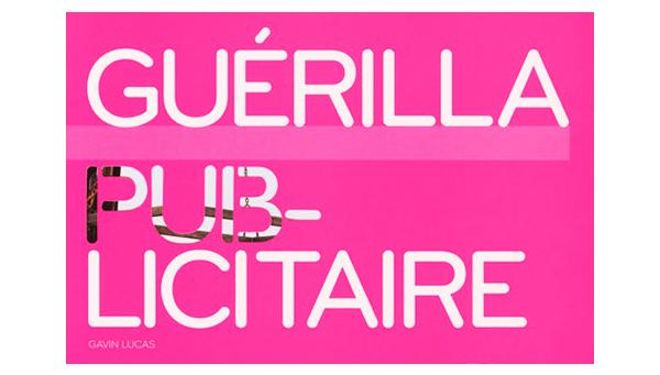 guerilla-publicitaire