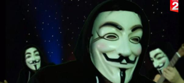 petit-anonymous-604x272