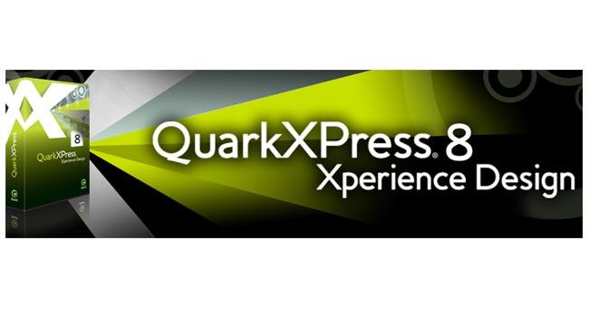 s-QuarXPress-8