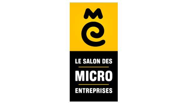 Micro entreprise d finition c 39 est quoi for Micro entreprise idee