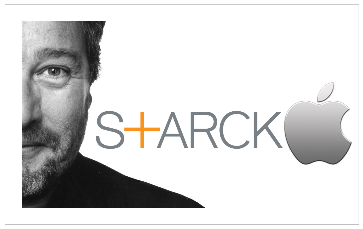 starck-apple