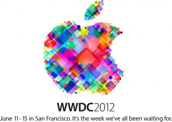 wwdc2012-june-12